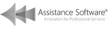 Assistance Software